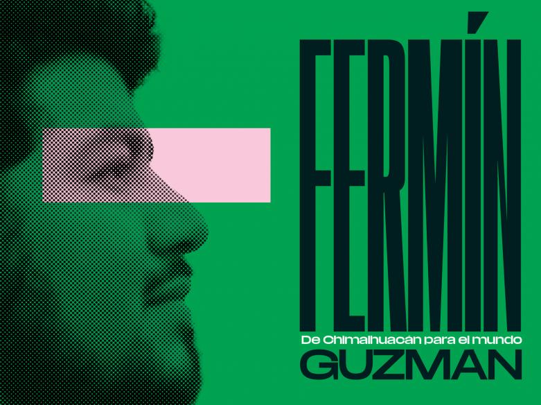 Fermín Guzmán
