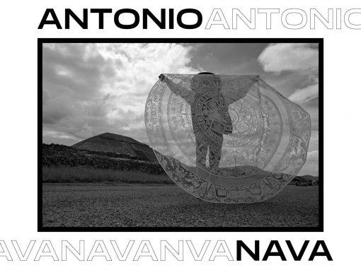 Antonio Nava por Streetsmx